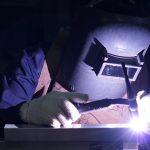 Engineering & Industrial Components