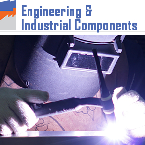 Engineering & Industrial Components
